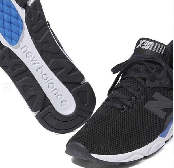 Jual Sepatu New Balance (Pria) | Lazada