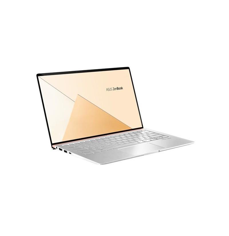 ASUS Zenbook  UX333FA A5802T - CORE I5 8265 - RAM 8GB - 256GB - Windows 10