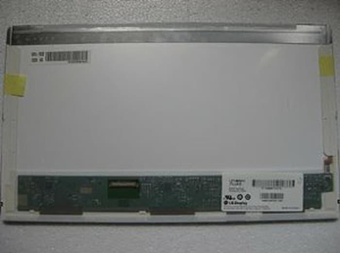 Lcd Laptop Hp Compaq CQ42 CQ43 CQ45 G4 G42 G43 Hp 1000 Hp430 MURAH
