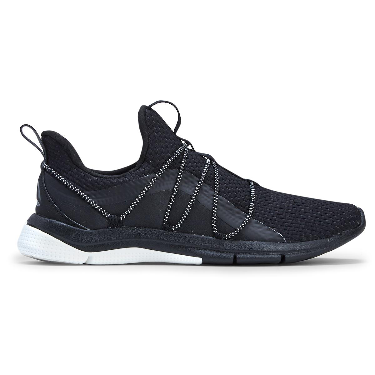 Jual Sepatu   Pakaian Olahraga Reebok  9c9321a391