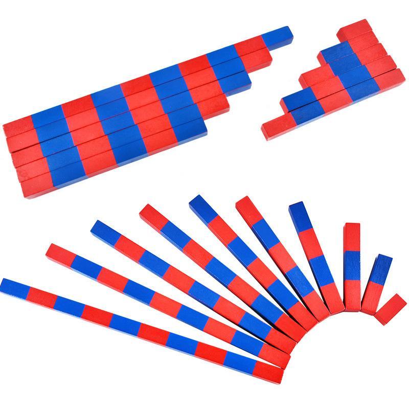 ... pendidikan usia dini Mainan bayi Kendur 字母箱 bayi muda meningkatkan kepandaian anak-anak Kognisi blok bangunan mainan kayuIDR260400. Rp 270.400