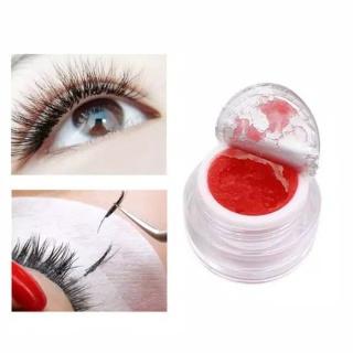 FUNMIX Pembersih Lem Bulu Mata Glue Remover For Eyelash Extension thumbnail