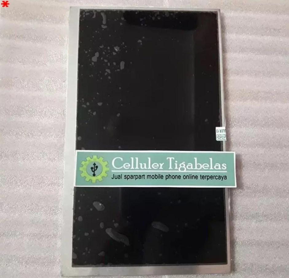 EVERCOSS R70A WINNER S3 MAX TAB LCD