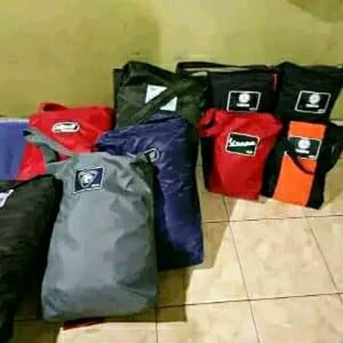 VL3 Sarung Cover Motor BMW Roadster R NINE T Selimut / SELIMUT TERBARU / SELIMUT WANITA / SELIMUT ANAK / SELIMUT PRIA / SELIMUT MOTIF - A4183