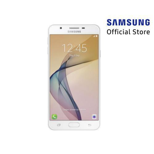 SAMSUNG Galaxy J7 Prime - Gold