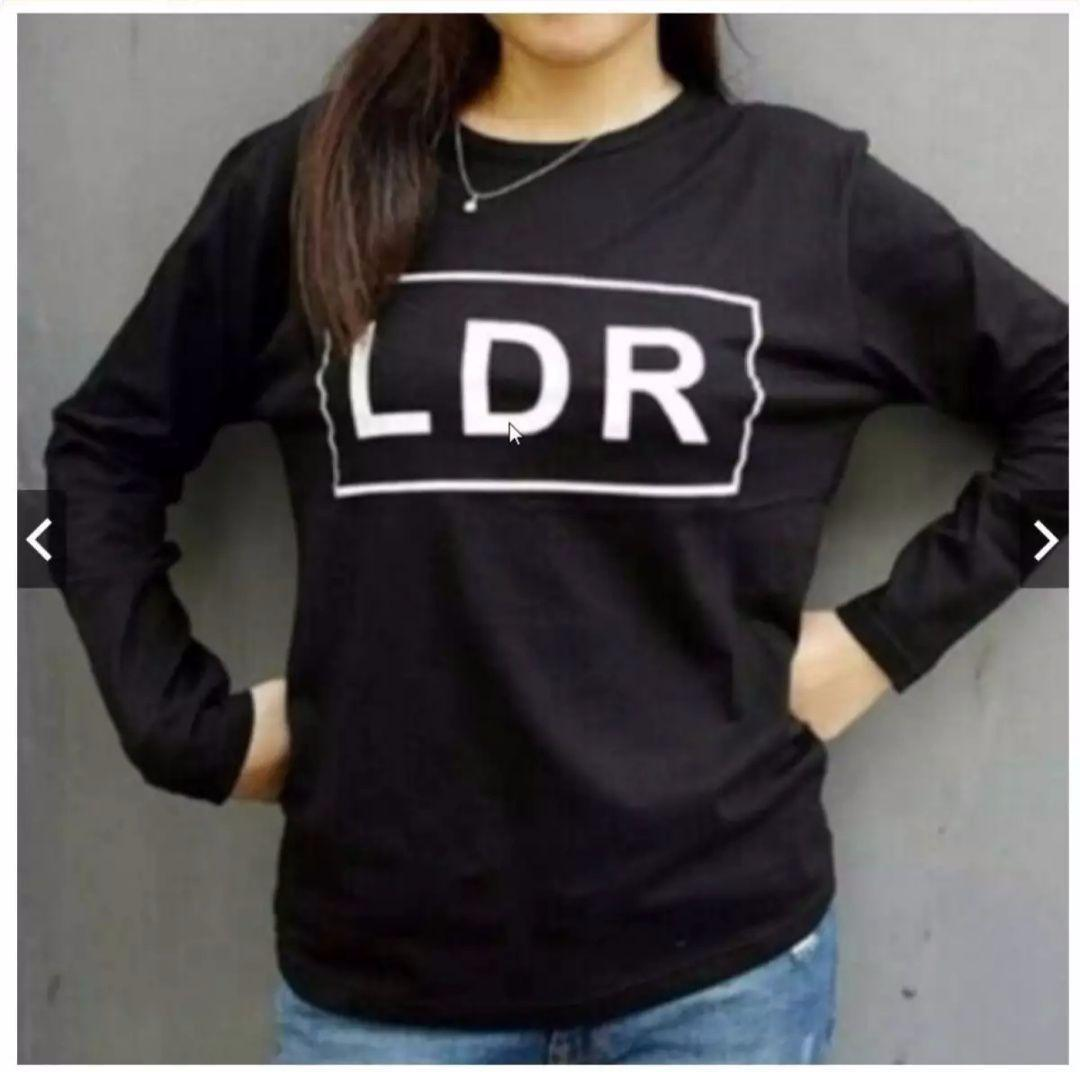Rajaonline99 Baju Kaos/ T-shirt  Wanita Murah LDR Lengan Panjang-Terbaru dan Terlaris!!! ATASAN ABG/BAJU DISTRO WANITA/KAOS OBLONG/TUMBLR TEE