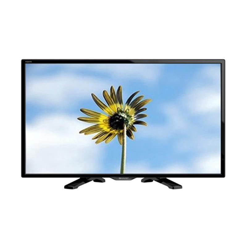 SHARP LC-24LE170I LED TV [24 Inch]