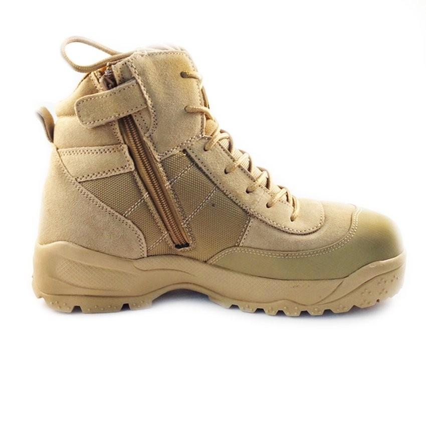 Sepatu Tactical - 6 inch DB 7870 S Quality Original Outdoor Gurun