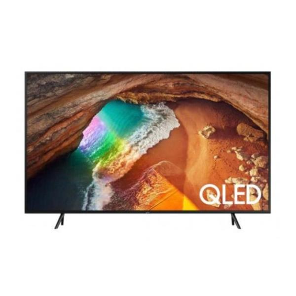 Samsung QA82Q60R QLED 4K Smart LED TV [82 Inch]