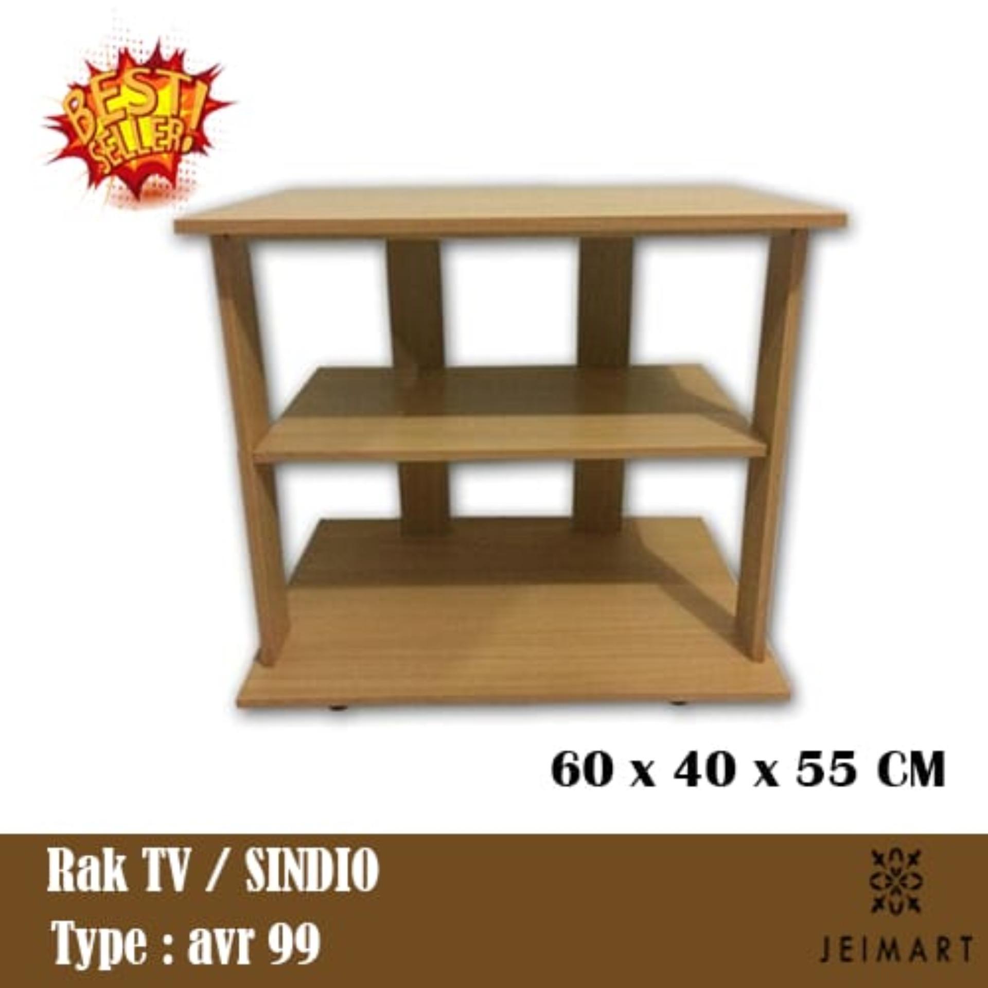 Meja Tv Mini Murah Meriah Avr99 By Jeimart Furniture Store.