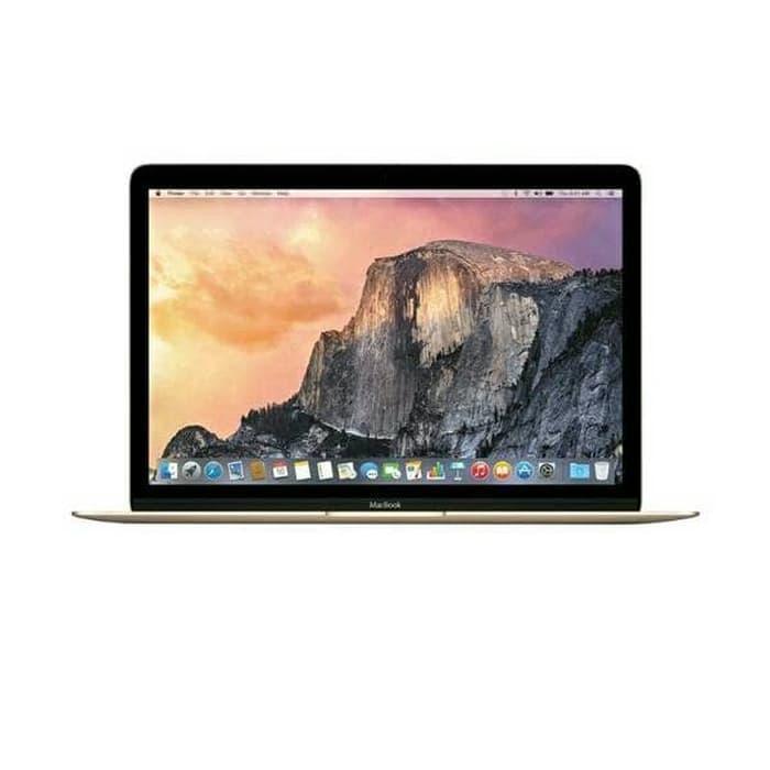 Macbook MQD42 kredit cepat and cash