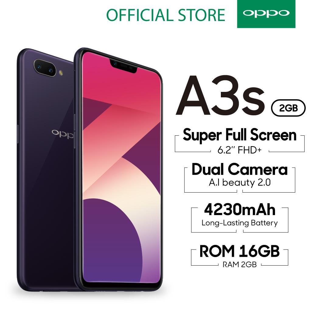 Jual Handphone Oppo Terbaru Lazada Co Id