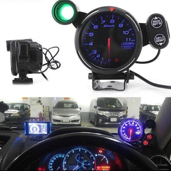 620 Koleksi Gambar Speedometer Mobil Balap Terbaik