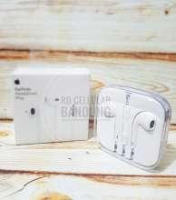 Headset Earpods Apple For Iphone 5  6