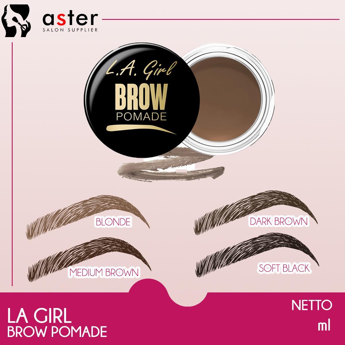Jual Produk LA GIRL Online Terbaru di Lazada.co.id