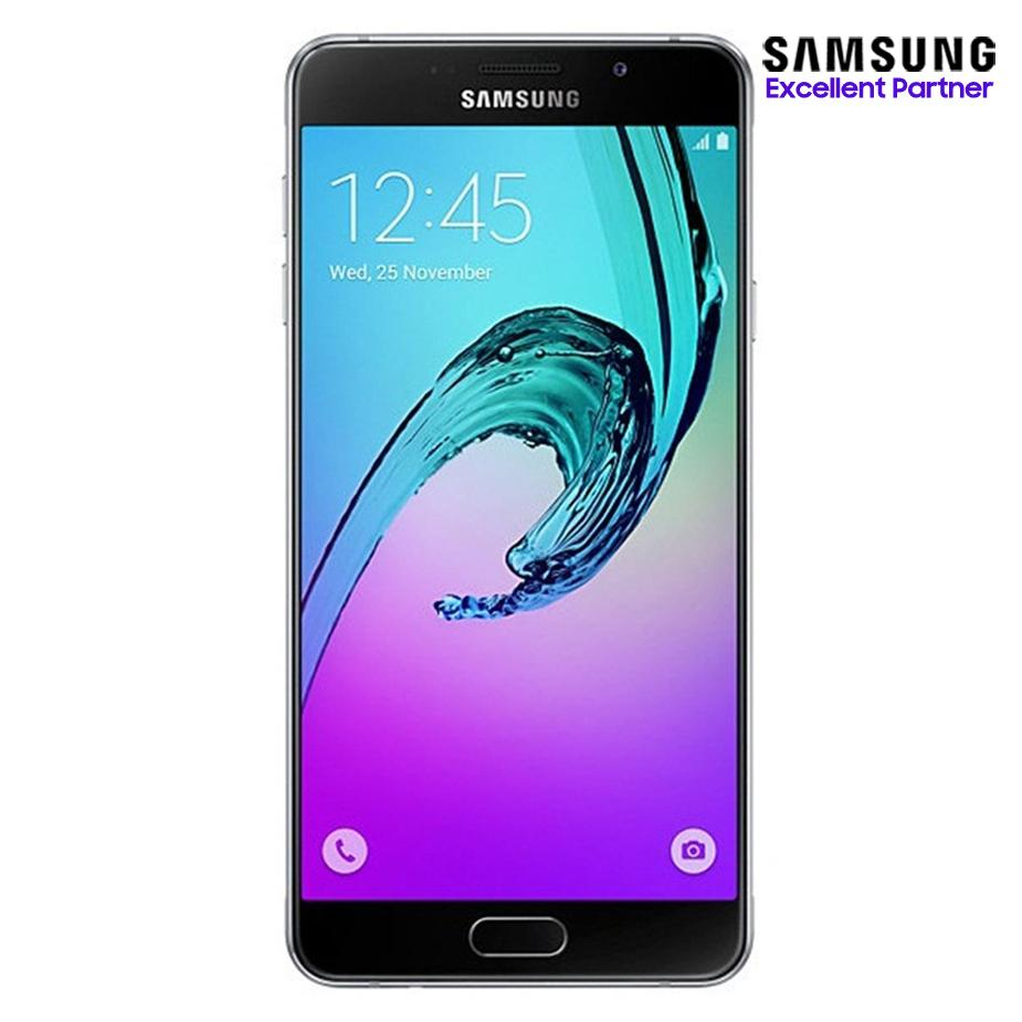 Samsung Galaxy A7 2016  A710 16GB - GOLD