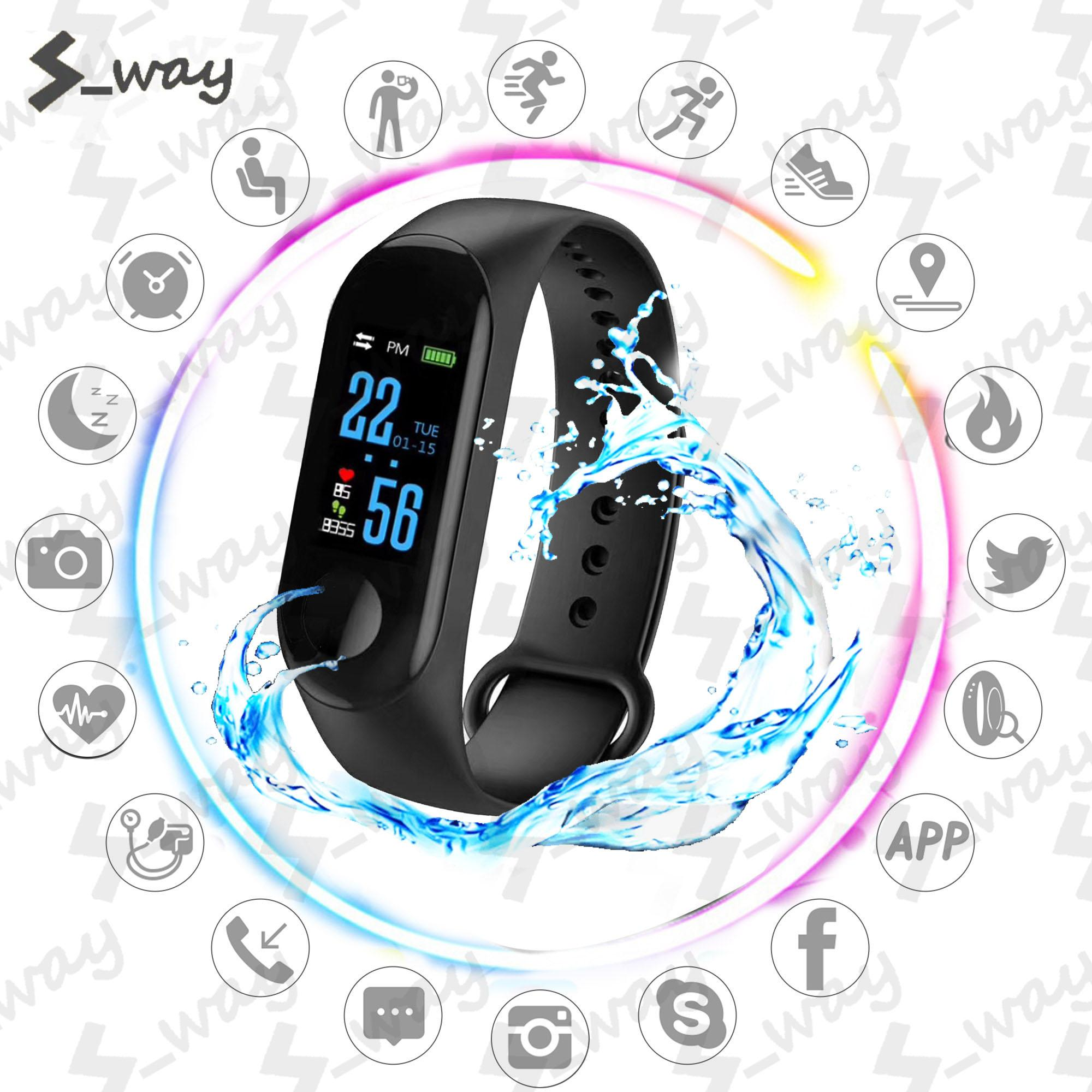 Smartwatches Buy Smartwatches At Best Price In Malaysia Www