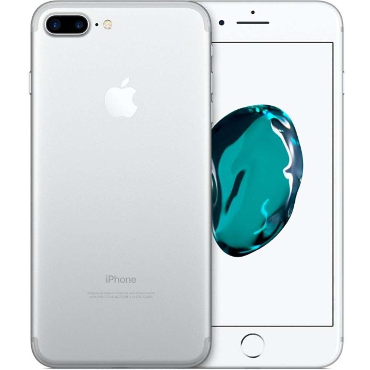 IPHONE 7 PLUS - 128 256 GB - BRAND NEW CPO NON AKTIF FULL ORIGINAL 2a0383ab57