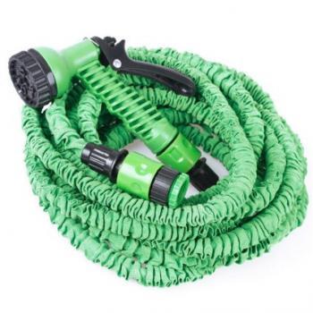 Jual Produk magic hose Terbaru | lazada.co.id