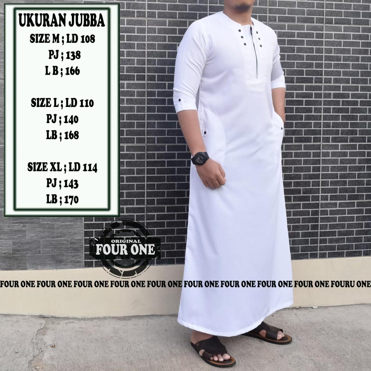 Remaja Style - Jubah Gamis Muslim Pria / Jubah Original / Baju Jubah  Original Mat Toyobo Premium Import / Jubah Pria Terbaru 12 / Jubah  Terbaru /