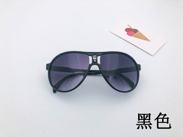 139d433c9f7c Fashion Children sunglasses Boy Girl Child sunglasses eyewear Kids Sports  sunglasses Baby Sun-shading Eyeglasses