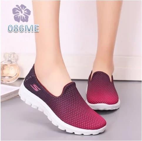 Jual Sepatu Wanita sepatu murah Terbaru  e831371cdc