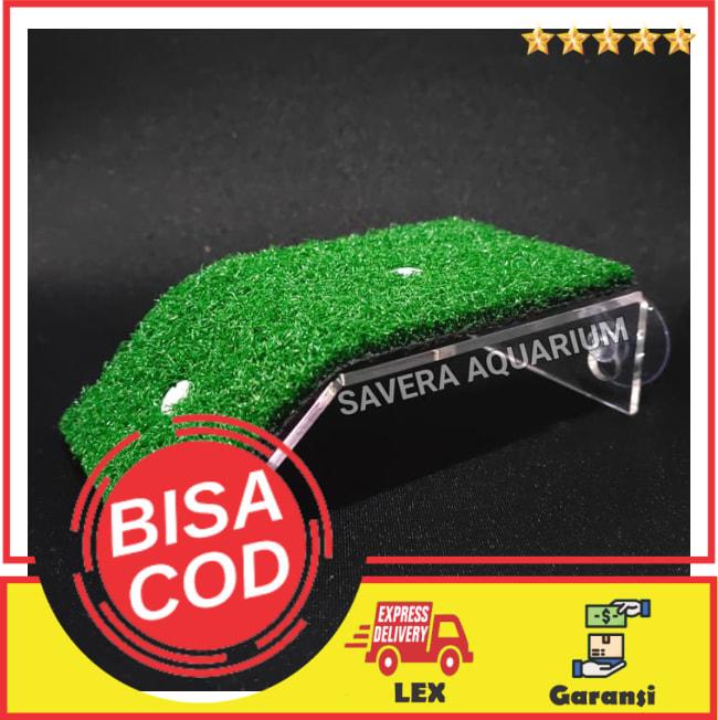 DISKON!!COD!!LAMPU LED COSMO CS-L600 60 CM AQUARIUM AQUASCAPE AKUARIUM CS L 600||Lampu Akuarium|NoasD2