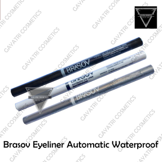 Automatic Eyeliner Brasov Waterproof thumbnail