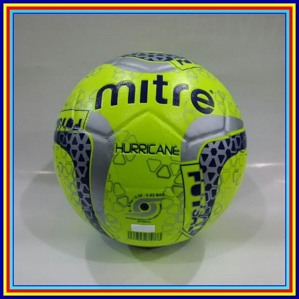 0bbc554469 Mitre Titania Futsal No 4 Multicolor Bola Futsal - Info Harga ...