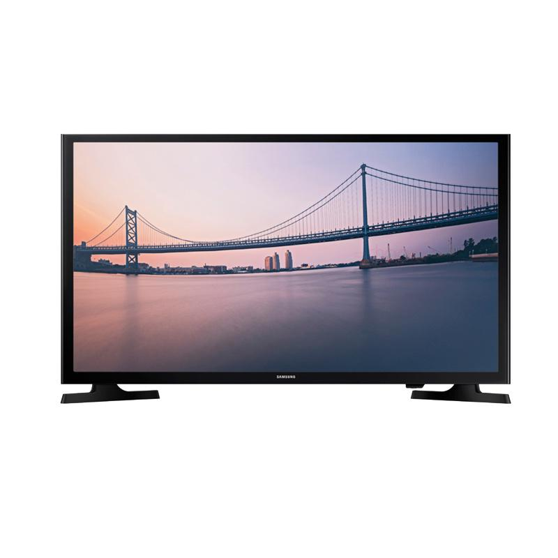 Samsung 43N5001 TV LED