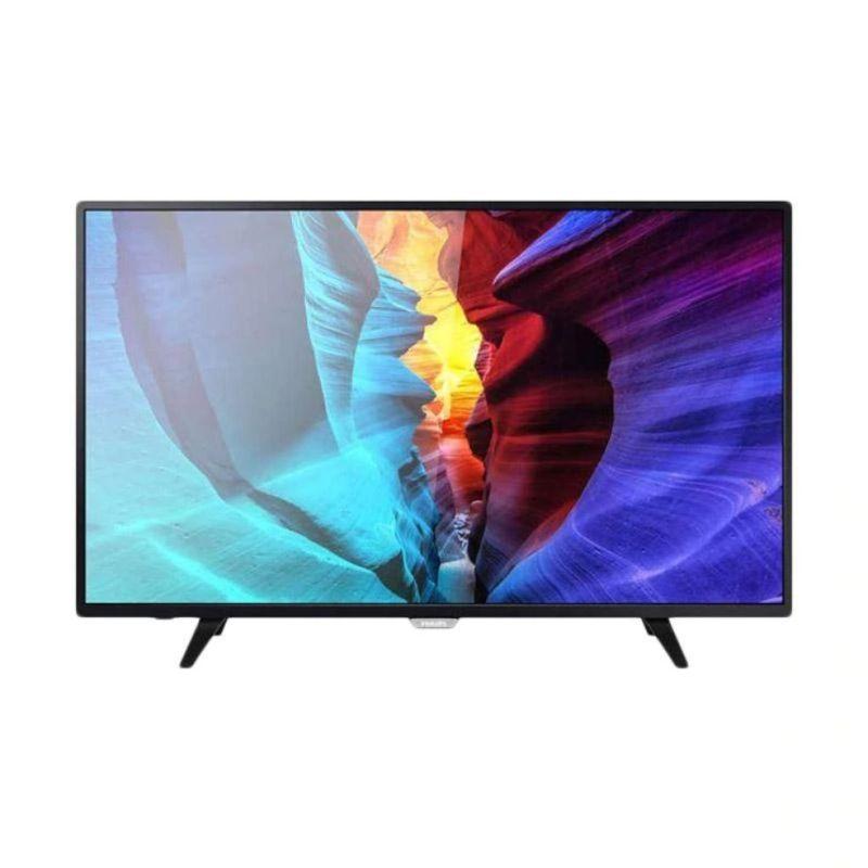 Philips 43PFT5853S/70 Smart LED TV [43 Inch]