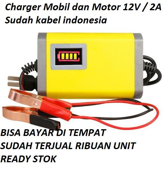 Jual Suku Cadang Mobil Online Terbaru | lazada.co.id