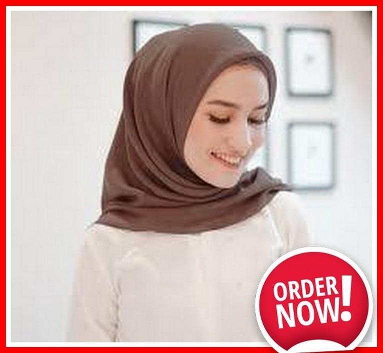 Hijab Khimar Pasmina Jilbab / Hijab SEGITIGA instan - Kerudung InstanT Segi Tiga / Jilbab instan / Jilbab segi empat / Jilbab instan terbaru / Hijab Khimar Pet Warna Terlengkap