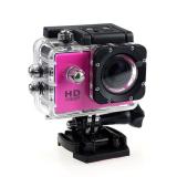 Spesifikasi A9 Olahraga Kamera Aksi Camcorder 1080 P Full Hd Rose Yg Baik