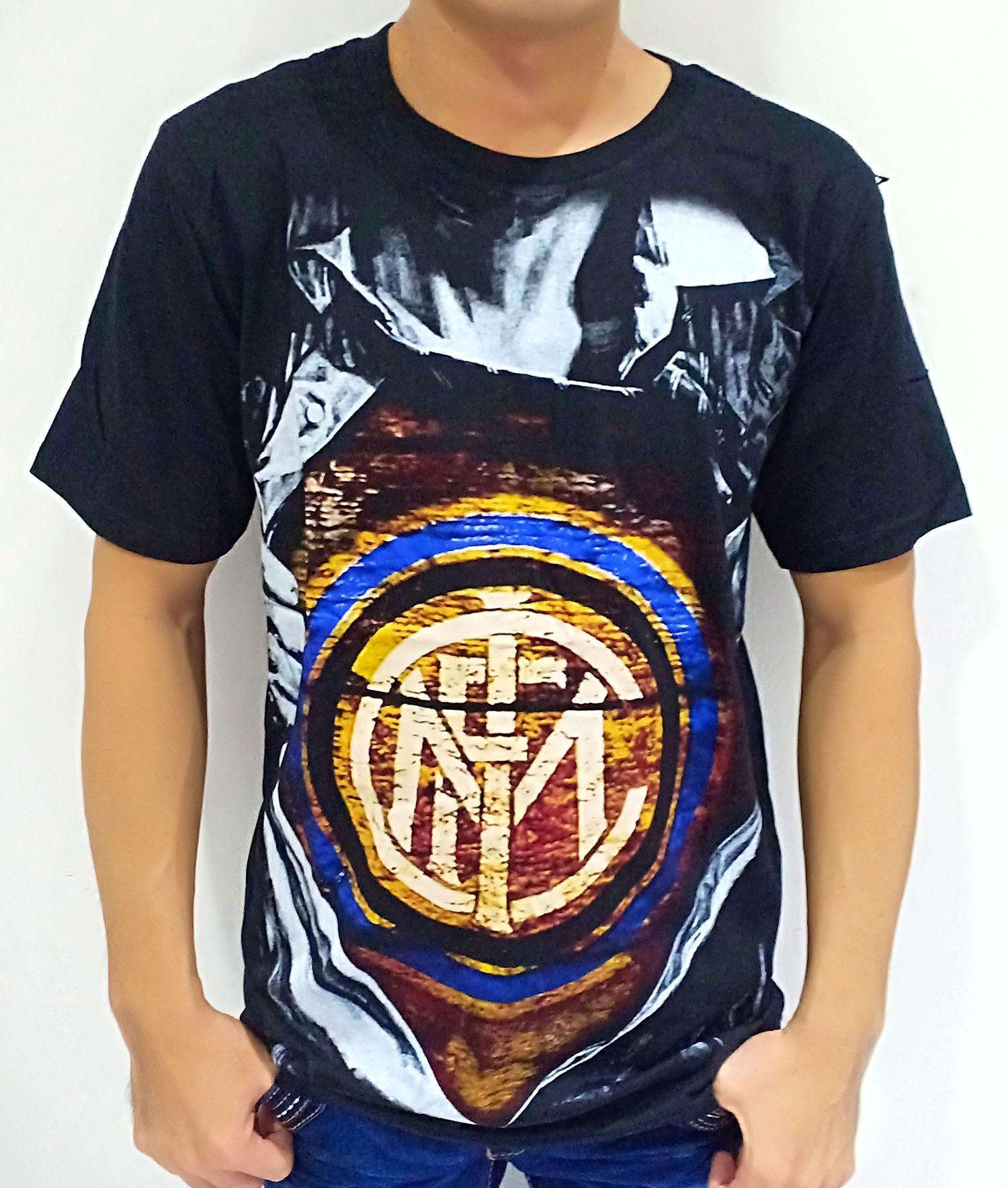 Home; Cikitashop - Kaos T-Shirt Distro / Kaos Pria / T-Shirt