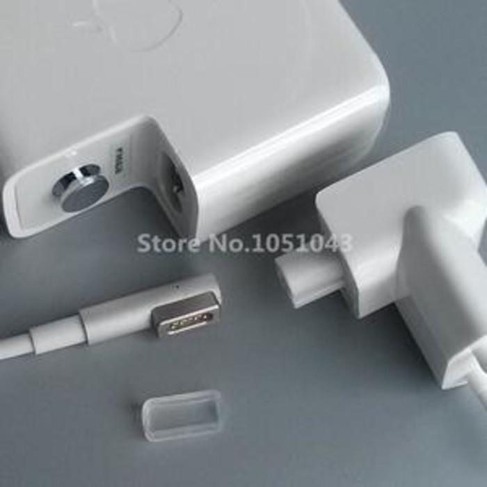 Terlaris Jual Adaptor Charger Ori Apple Macbook pro 13 A1181 A1184