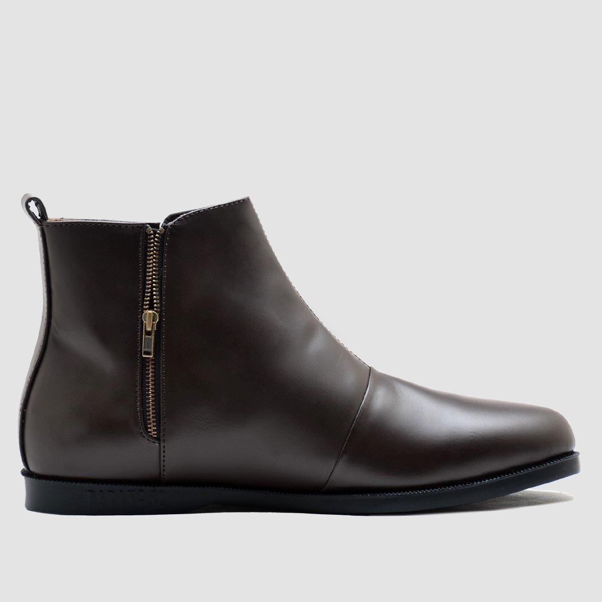 Segini Aja Harga Sepatu Brodo Footwear Terbaru 2019 ~ HARGAO.COM 9a4294b7b9