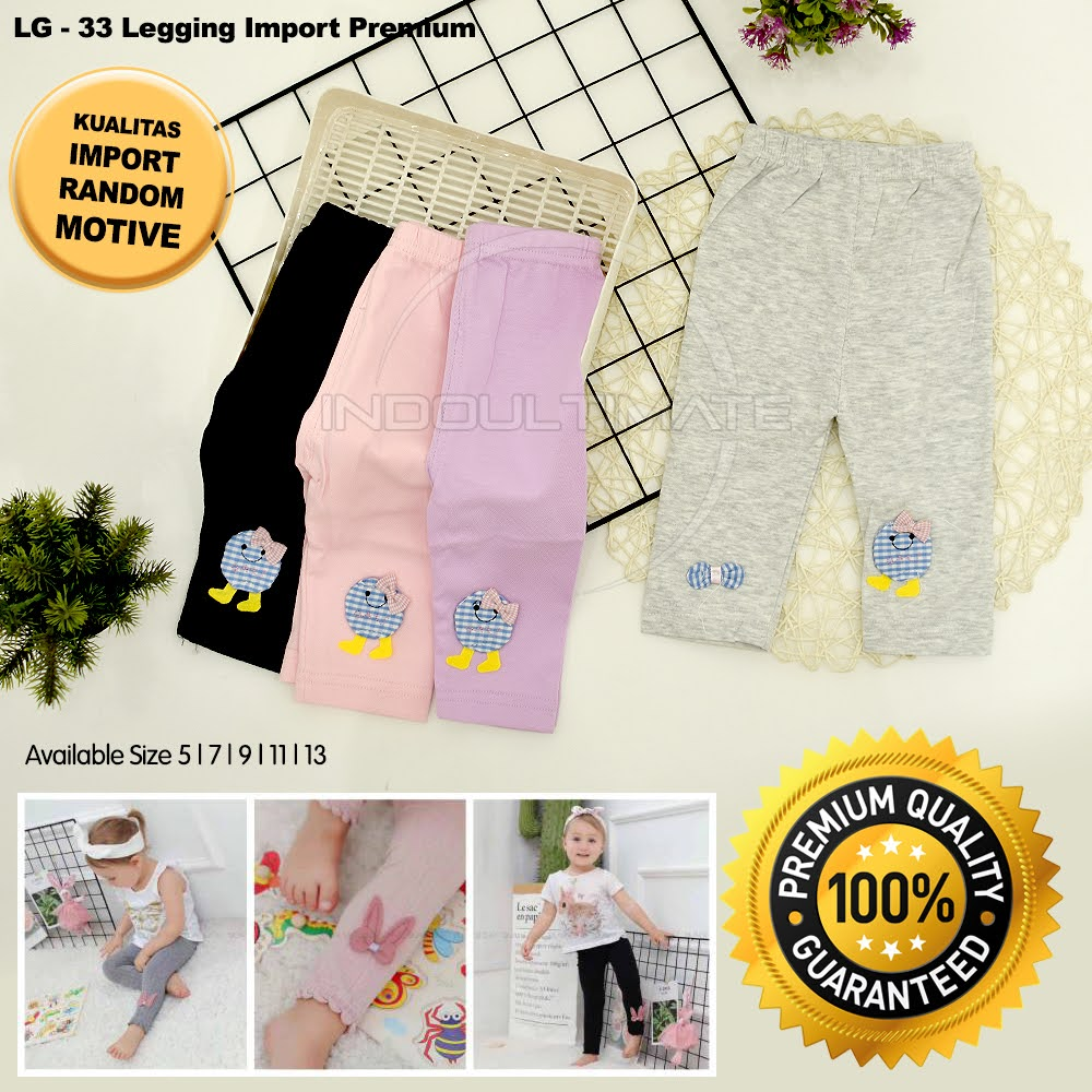 1 Pcs Legging Celana Bayi Motif Perempuan Laki Laki Lg 33 Size 5 7 9 11 13 Baru Lahir Tutup Kaki Import Motif Murah Bawahan Celana Bayi Laki Laki Perempuan Lazada Indonesia