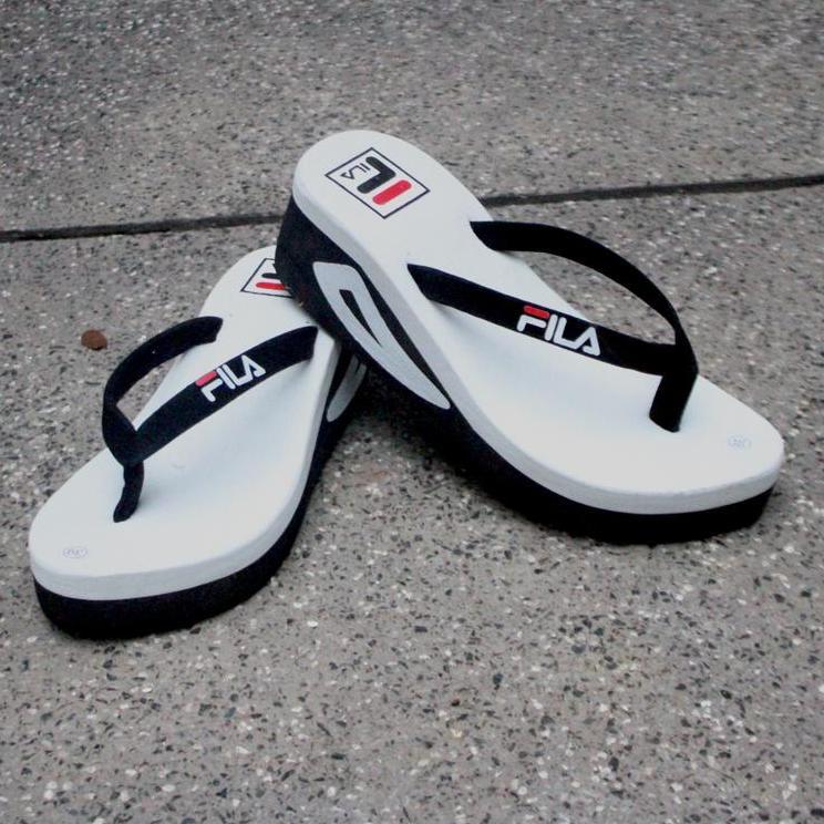 Jual Sandal   Sepatu Wedges  940f705d5d