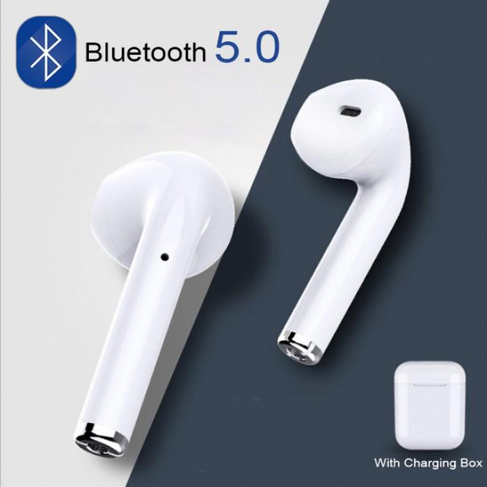 Jual Headphone Headset Terbaru Lazada Co Id