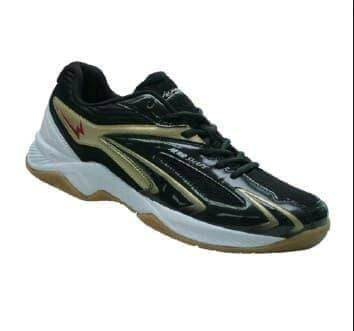 Sepatu Eagle Revolrer