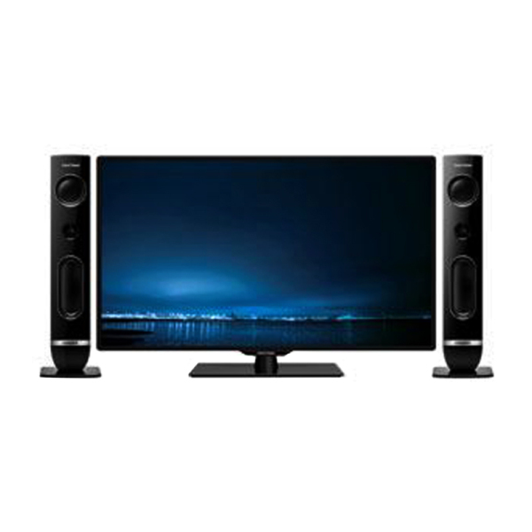 Polytron PLD40TV853 TV LED [40 Inch]