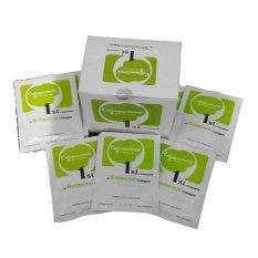 ABE Collagen Drink Botanical & Ocha Japanese Tea 1 Box - 10 Sachet