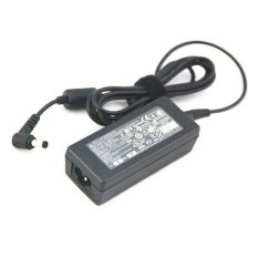 Ac Charger Adapter For Axioo Pico Pjm Series 19V 1 58A Asli