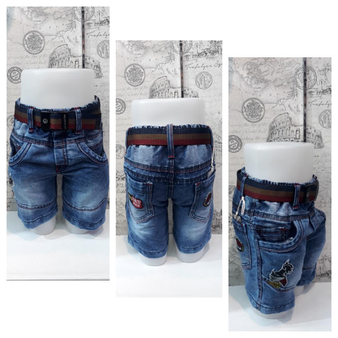 Celana Jeans Pensil Skinny Pria hitam Bintang Nusantara NiagaIDR68000. Rp 68.900
