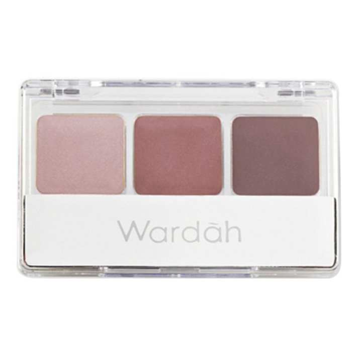 Wardah Eye Shadow B: Membeli jualan online Eye Shadow
