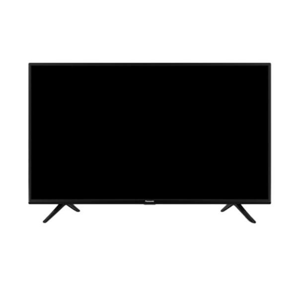 Panasonic TH-22G302G Analog LED TV [22 Inch]