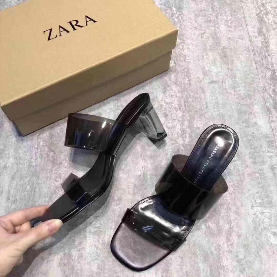Jual Produk Zara Terbaru 100% Original | Lazada.co.id