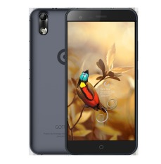 Toko Access Go Gotune 5 16Gb Metal Grey Access Go