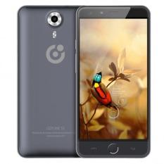Toko Access Go Gotune 5S 16Gb Metal Grey Access Go Indonesia